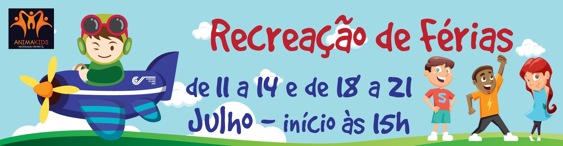 site_banner_recreanca_julho