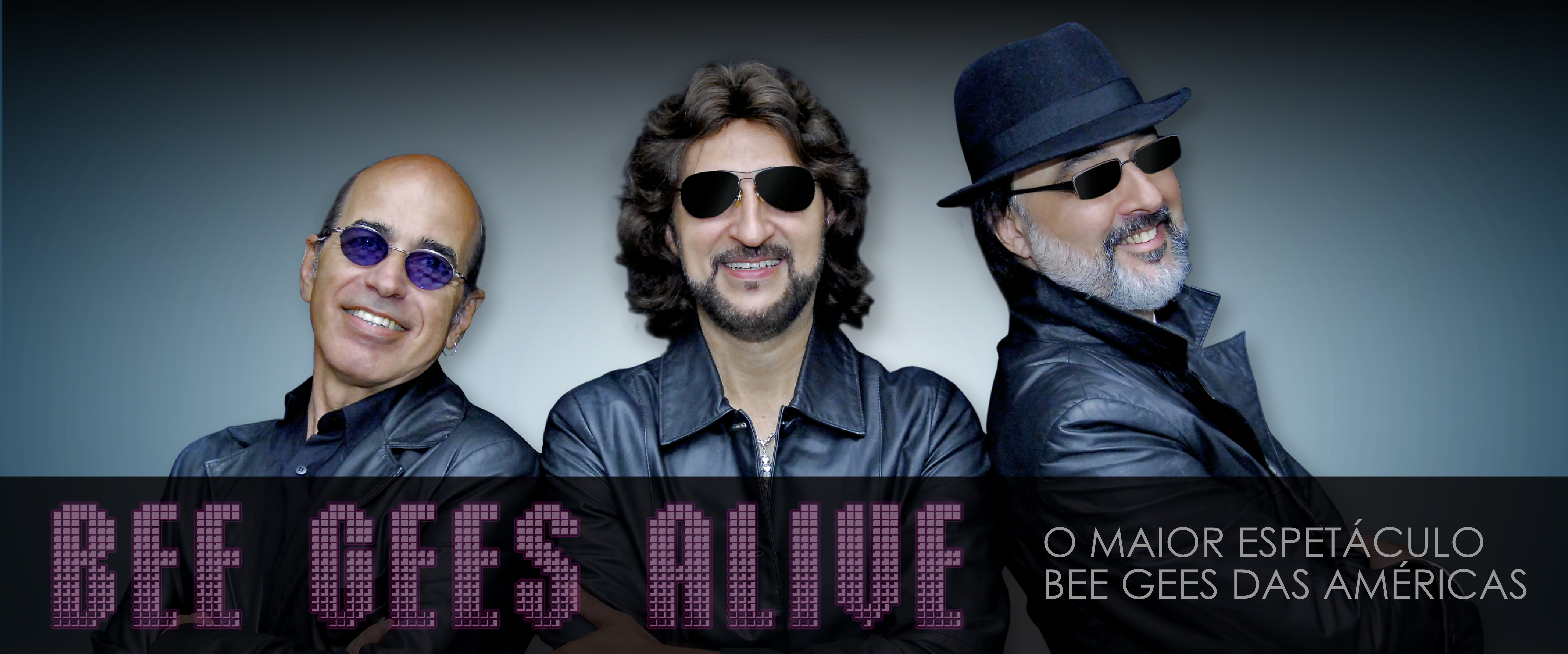 Bee Gees Alive_Site_Banner