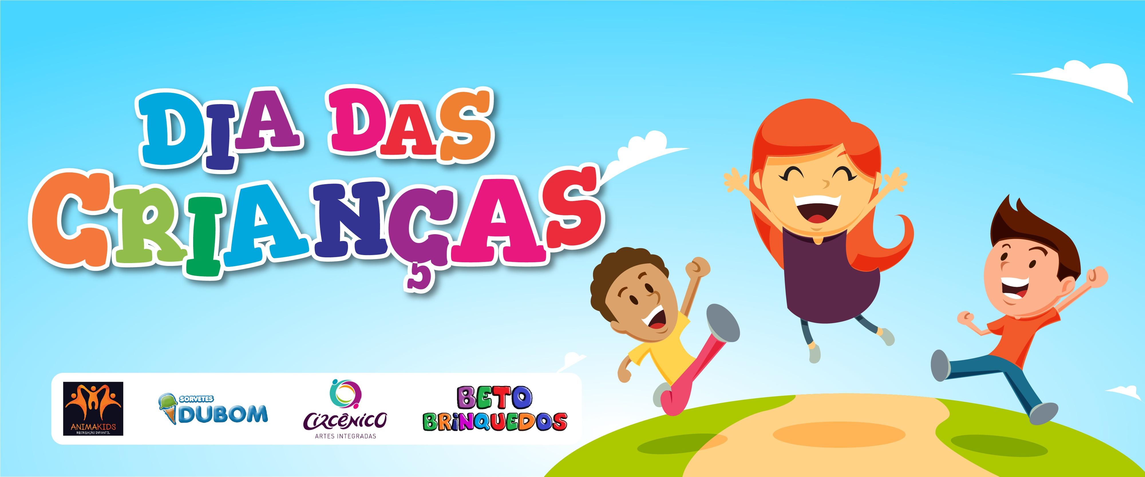 Dia das Criancas_Site_Banner