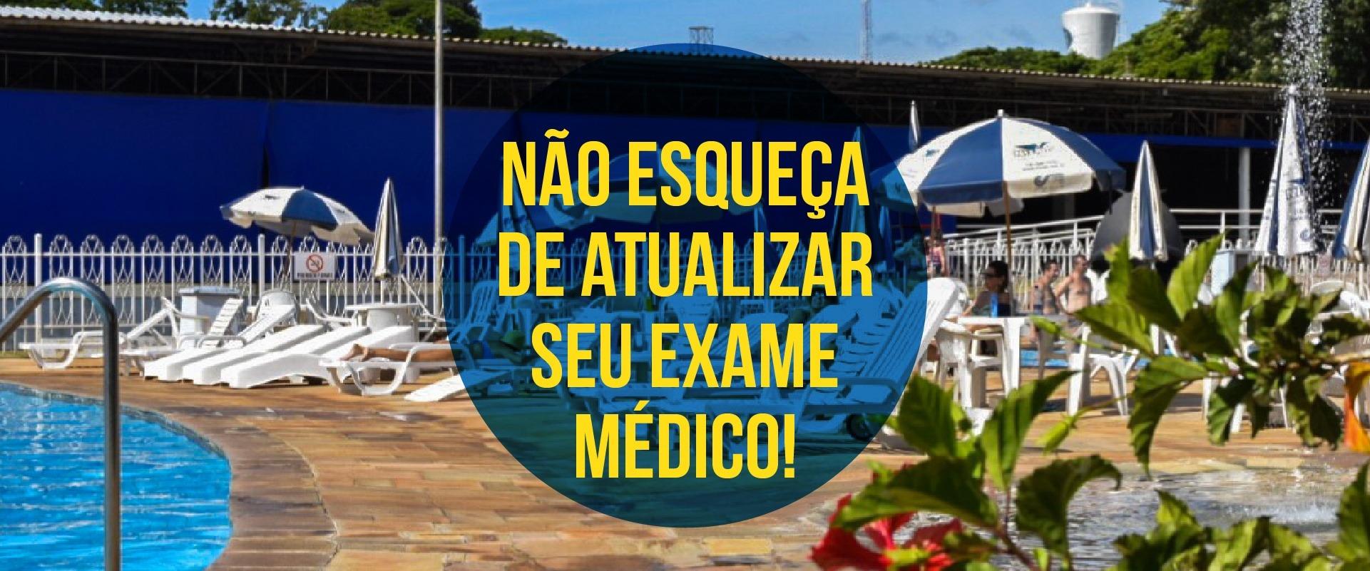 atestado_medico_Site_Banner