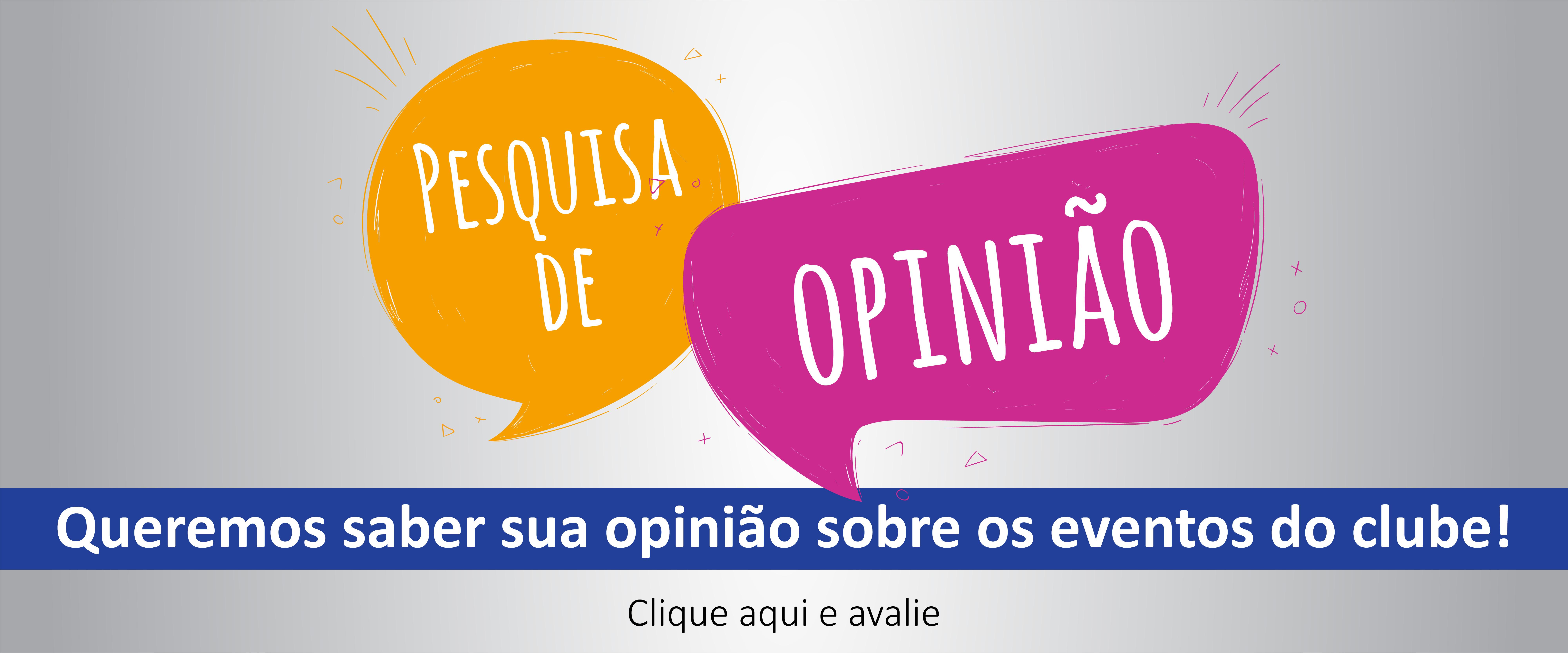 opiniao_eventos-01