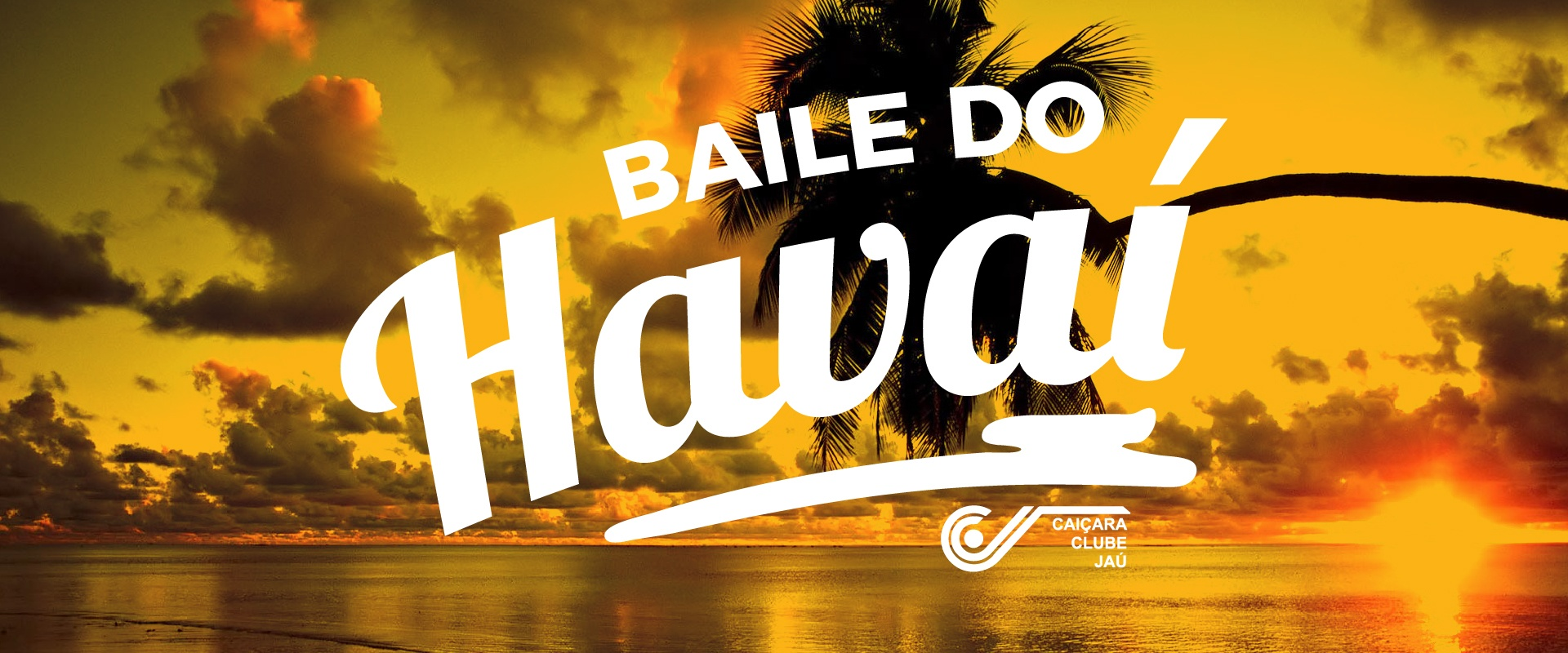 hawaii_site_Site_banner