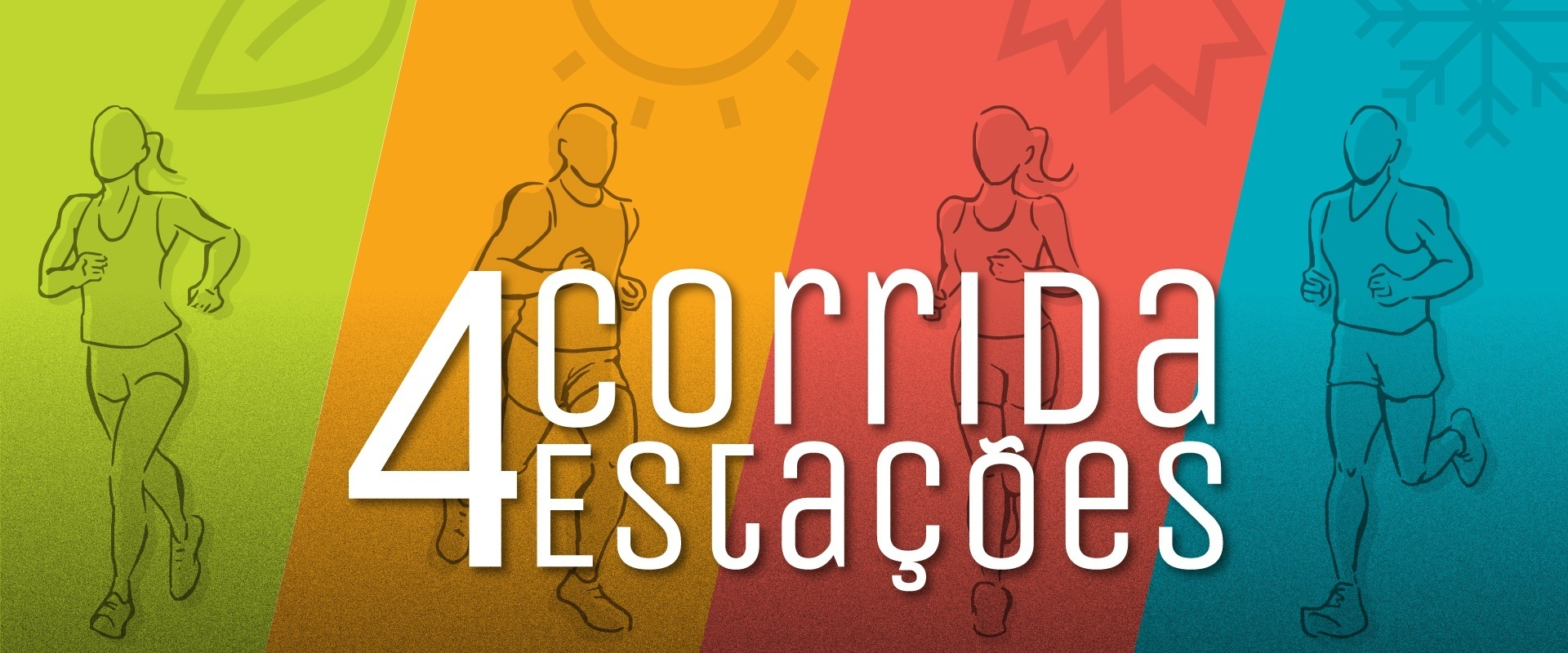 site_corrida4estacoes_Site_banner