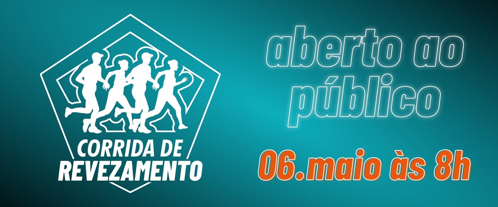 site_revezamento_Site_banner