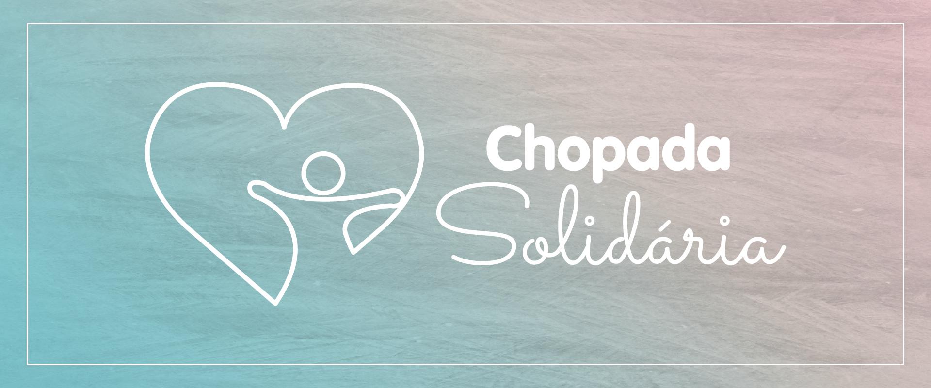 site_chopada solidaria_Site_banner