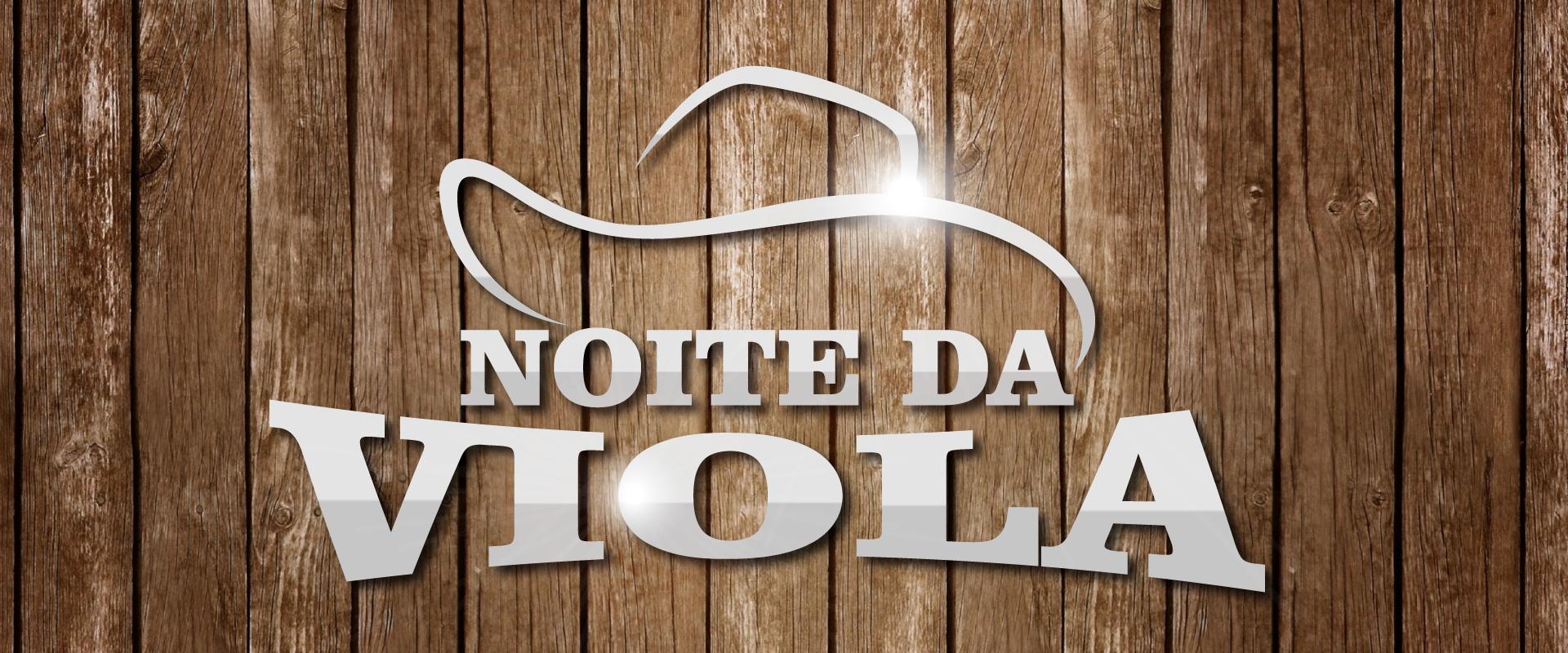 site_noite viola_Site_banner