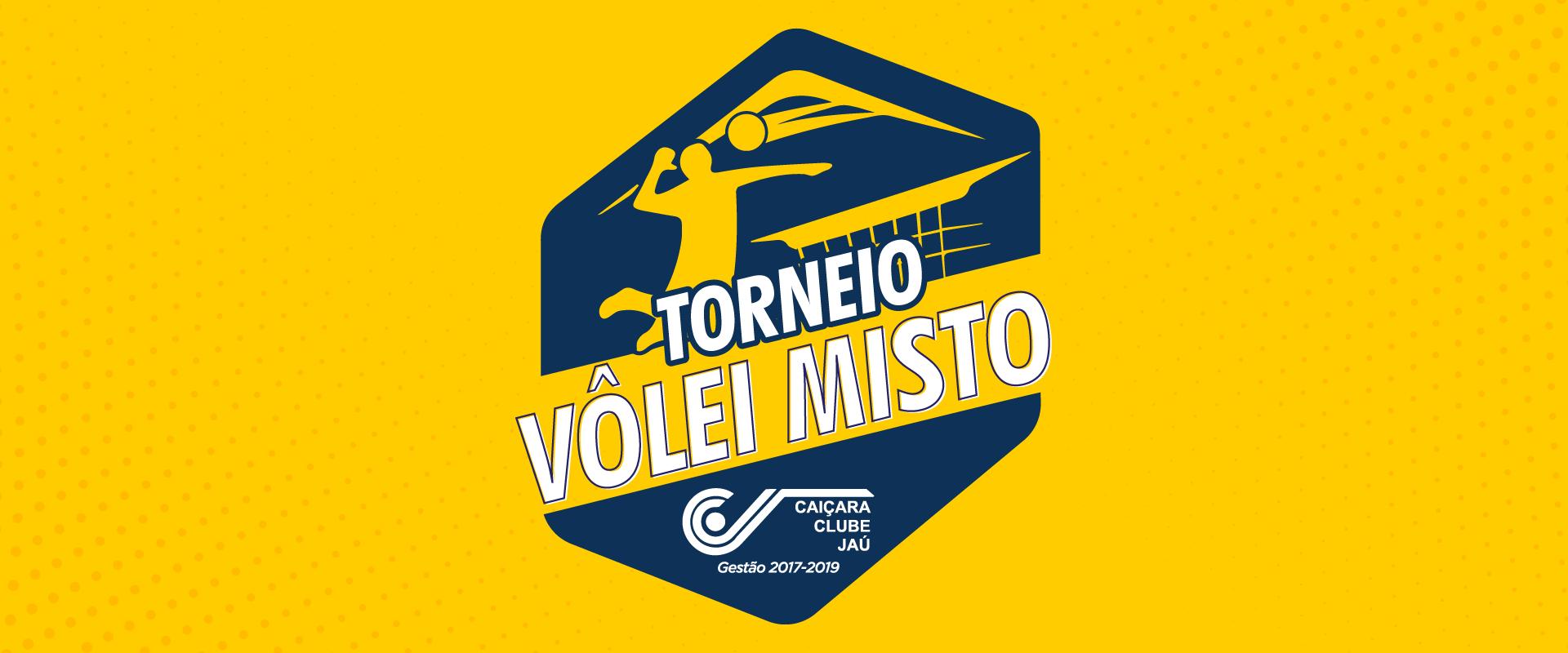 site_volei misto_Site_banner