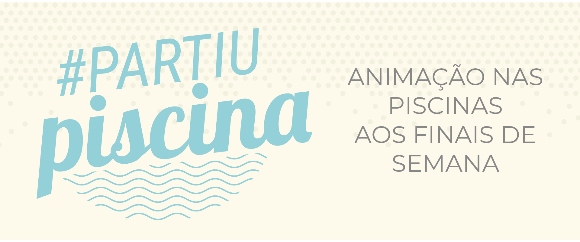 site_piscina animada_Site_banner