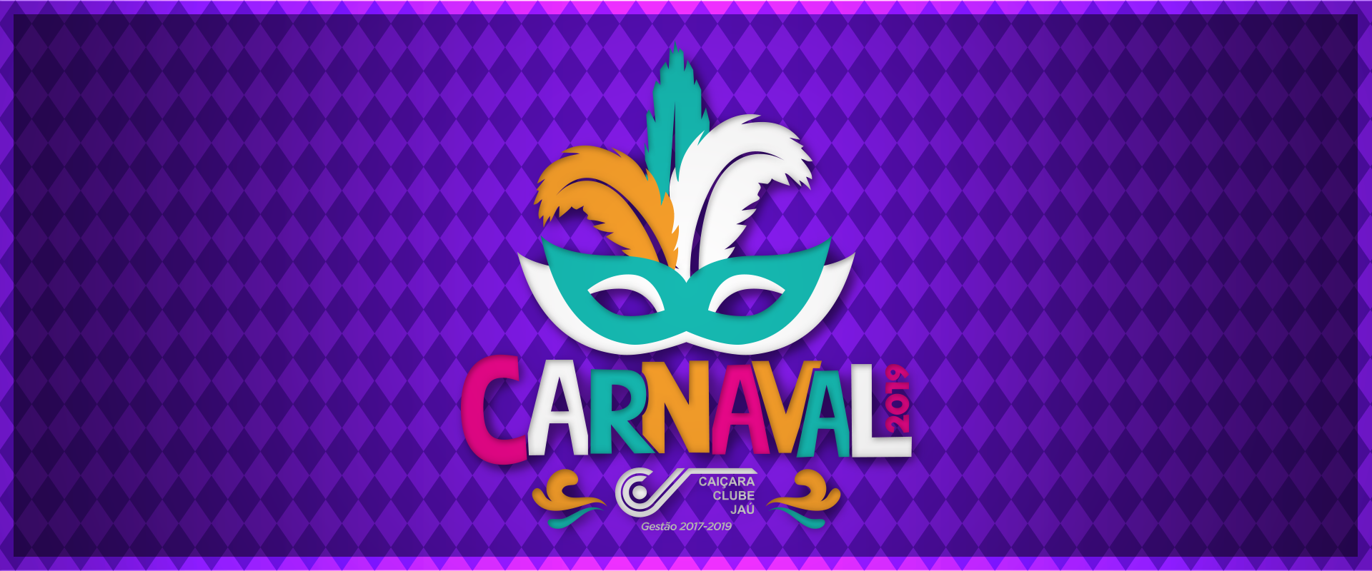 site_banner_carnaval19