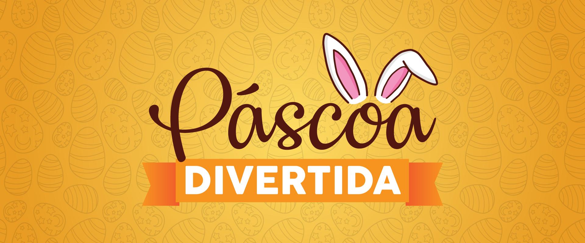 site_Páscoa Divertida_Site_banner