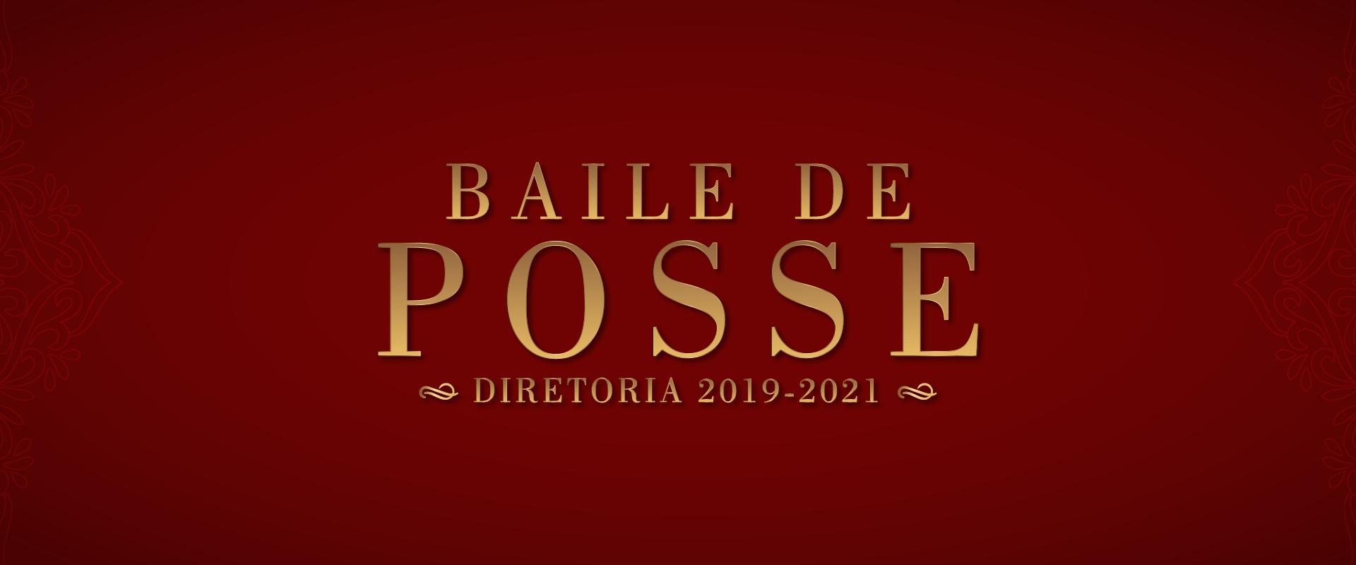 site_Baile de Posse_baixa_Site_banner