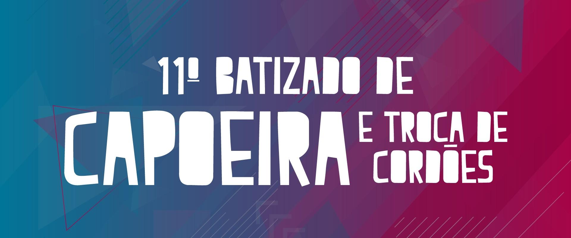 site_batizado capoeira_Site_banner
