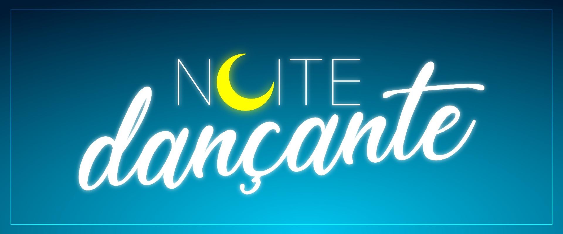 site_noite_dan_MAI_Site_banner