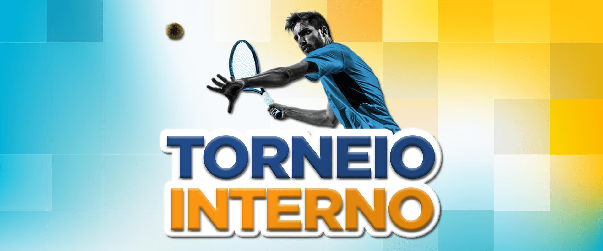 site_torneio interno tênis_banner