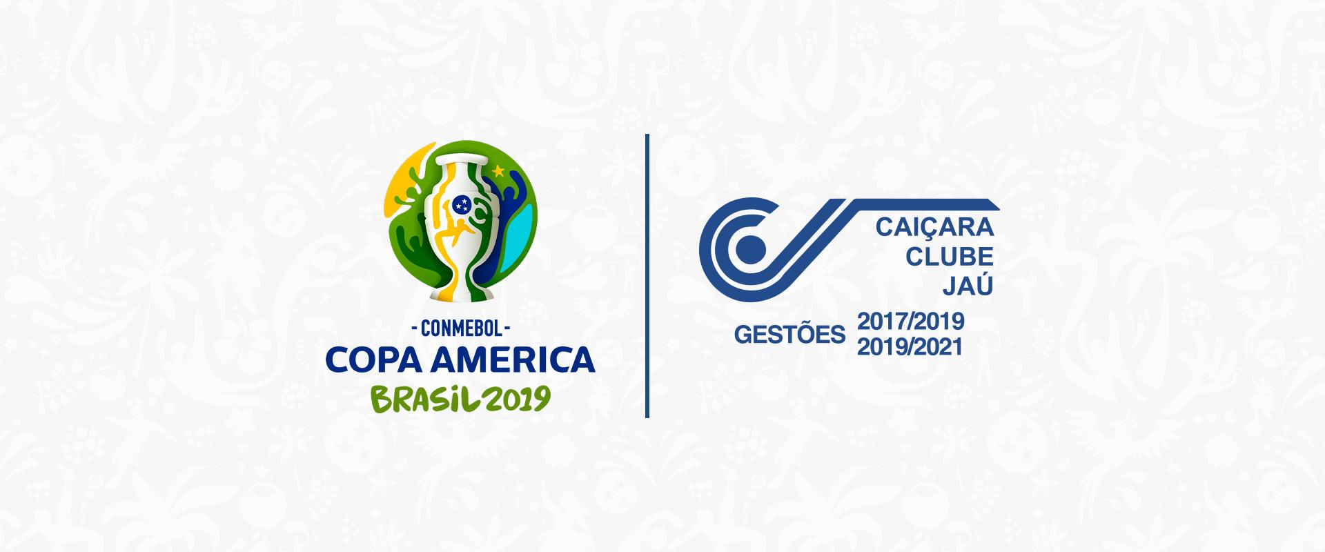 site_copa america banner