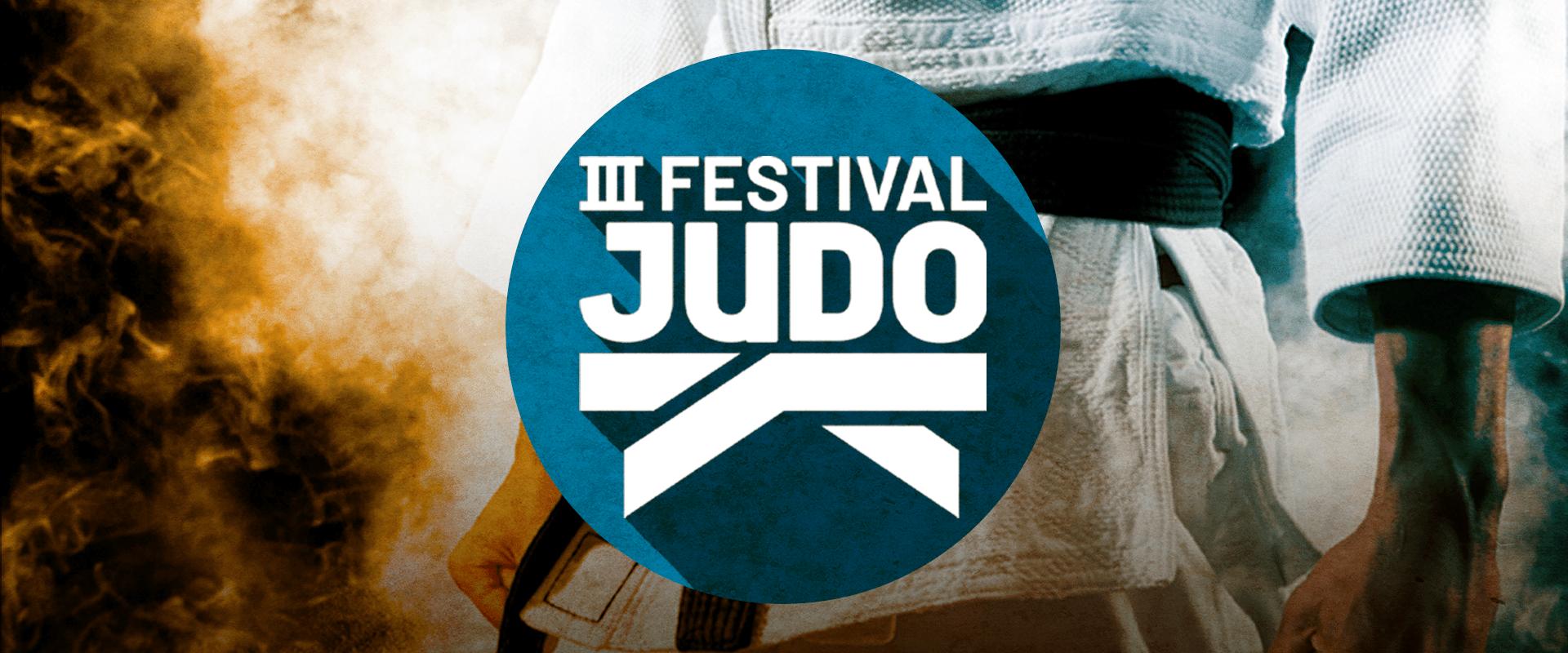 site_festival judo_banner