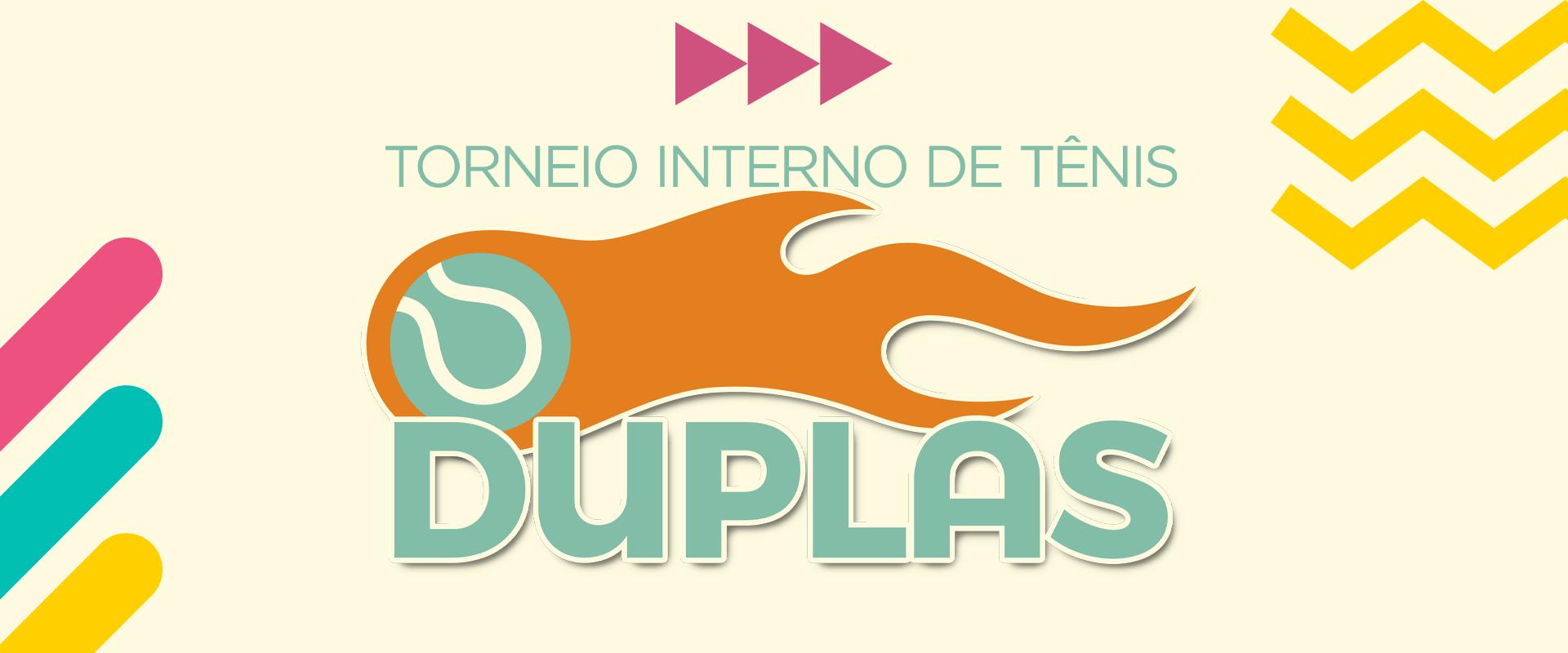 site_torneio interno tênis duplas_banner