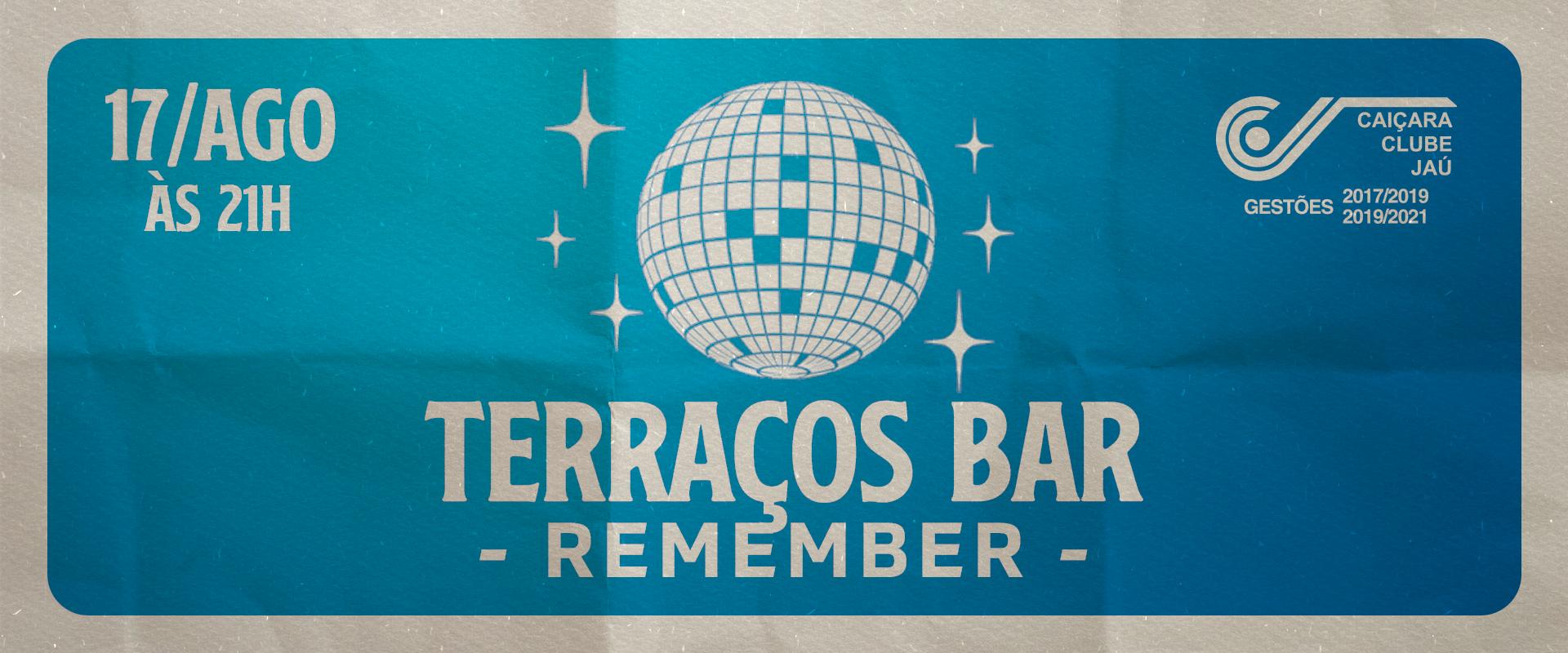 site_terracos bar_banner