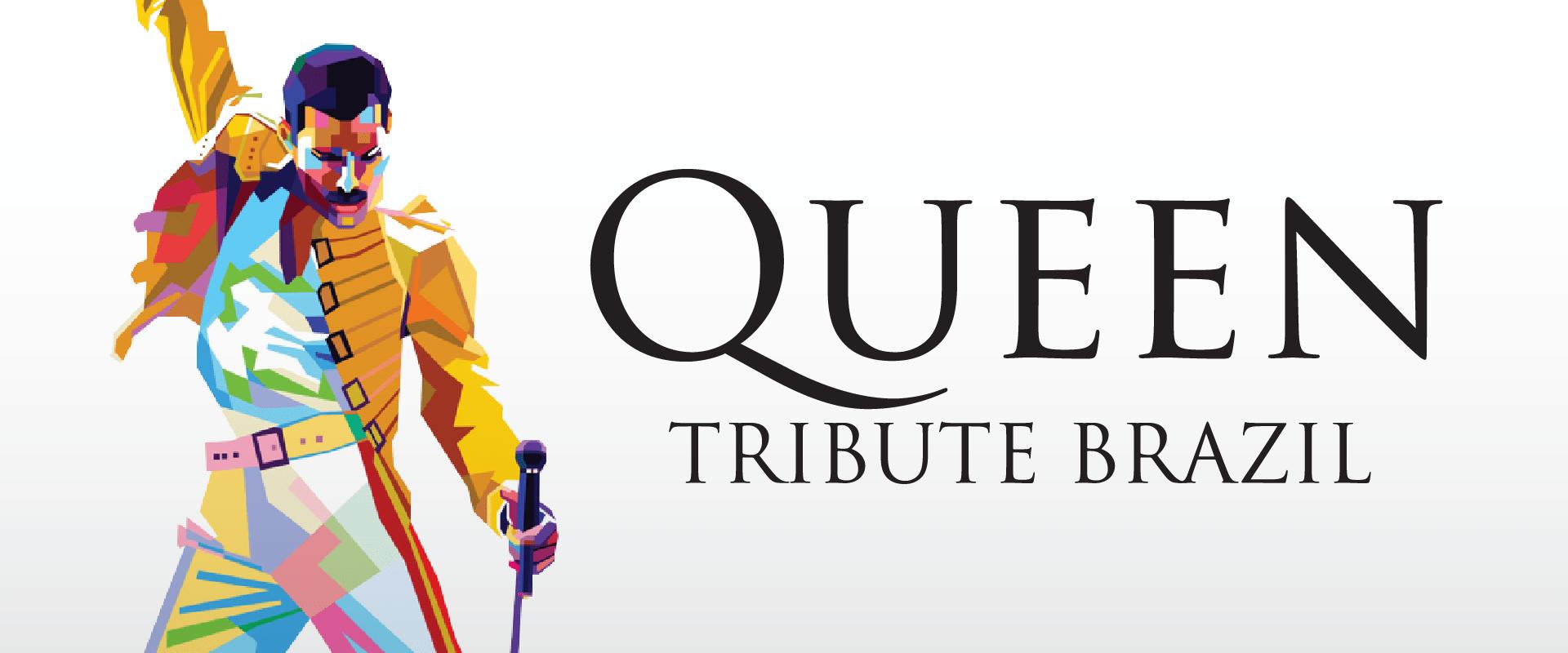 site_queen tribute brazil_Site_banner