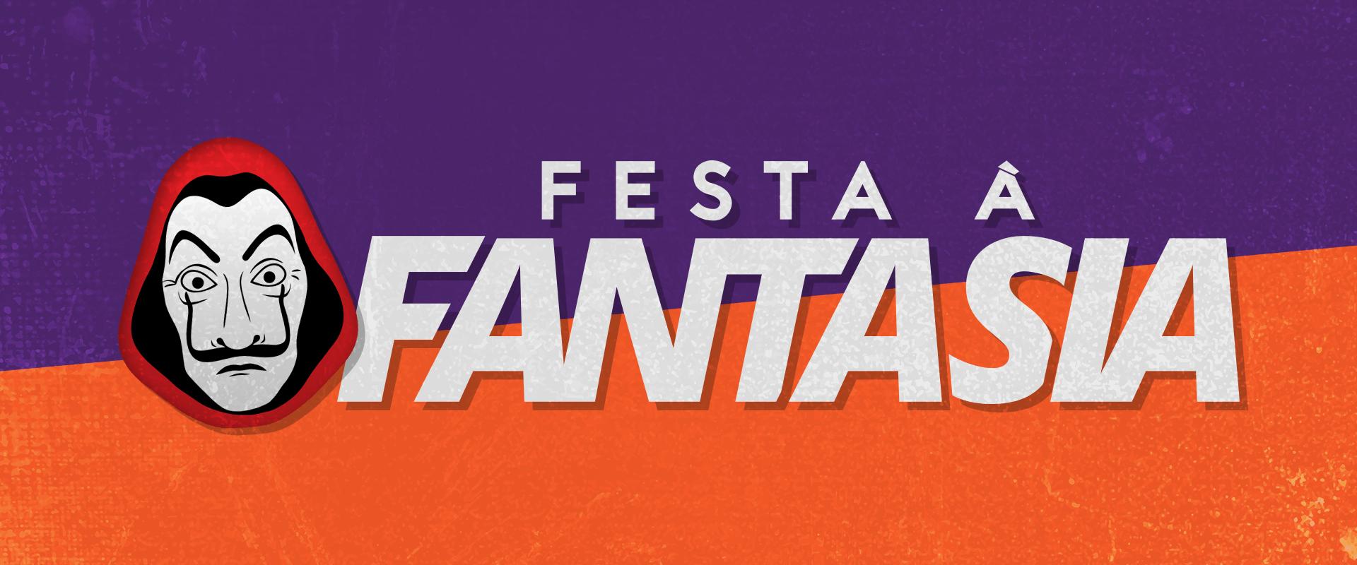 site_banner_festa fantasia
