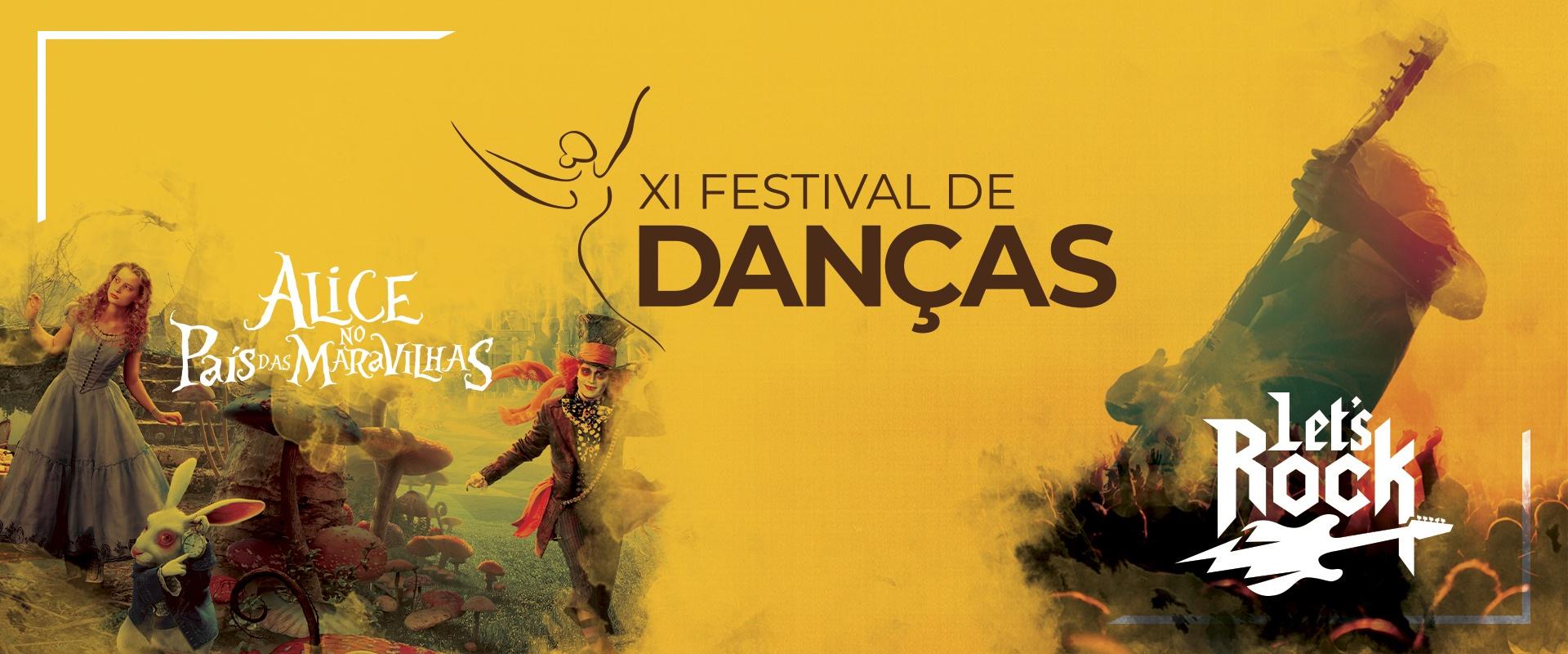 site_banner_festival de danças