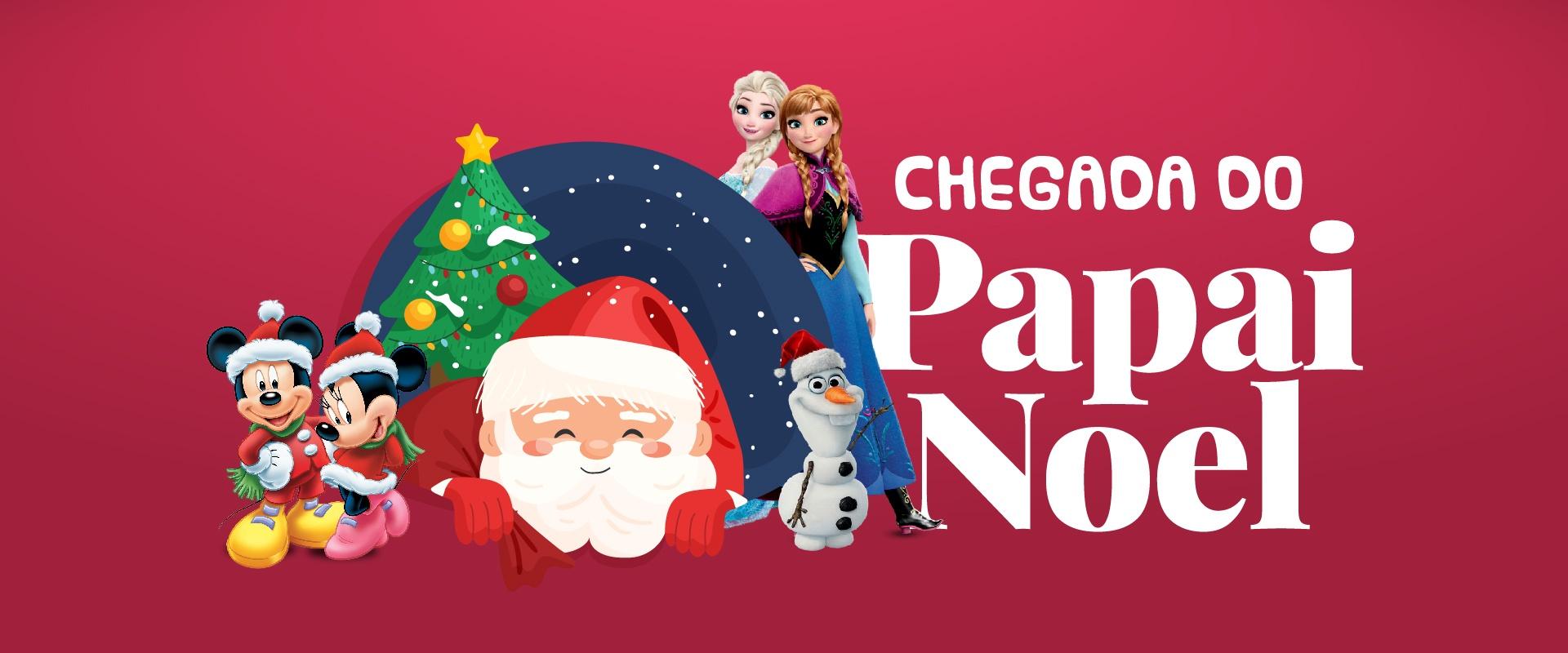 site_papai noel_Site_banner