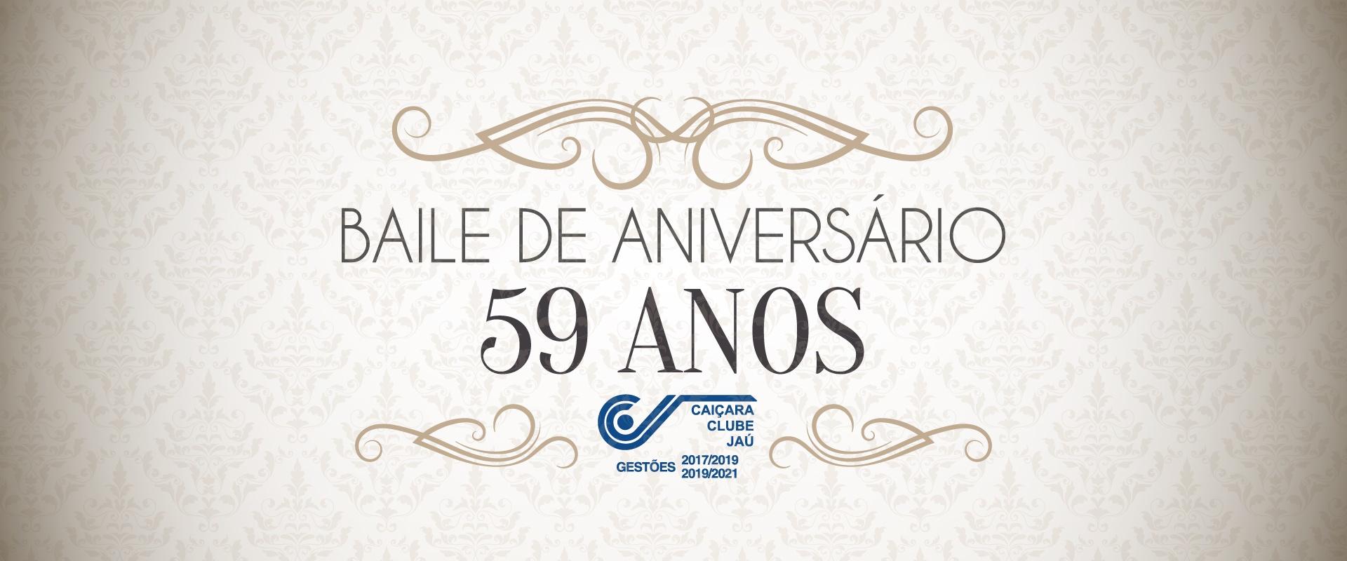 site_baile aniversario_Site_banner