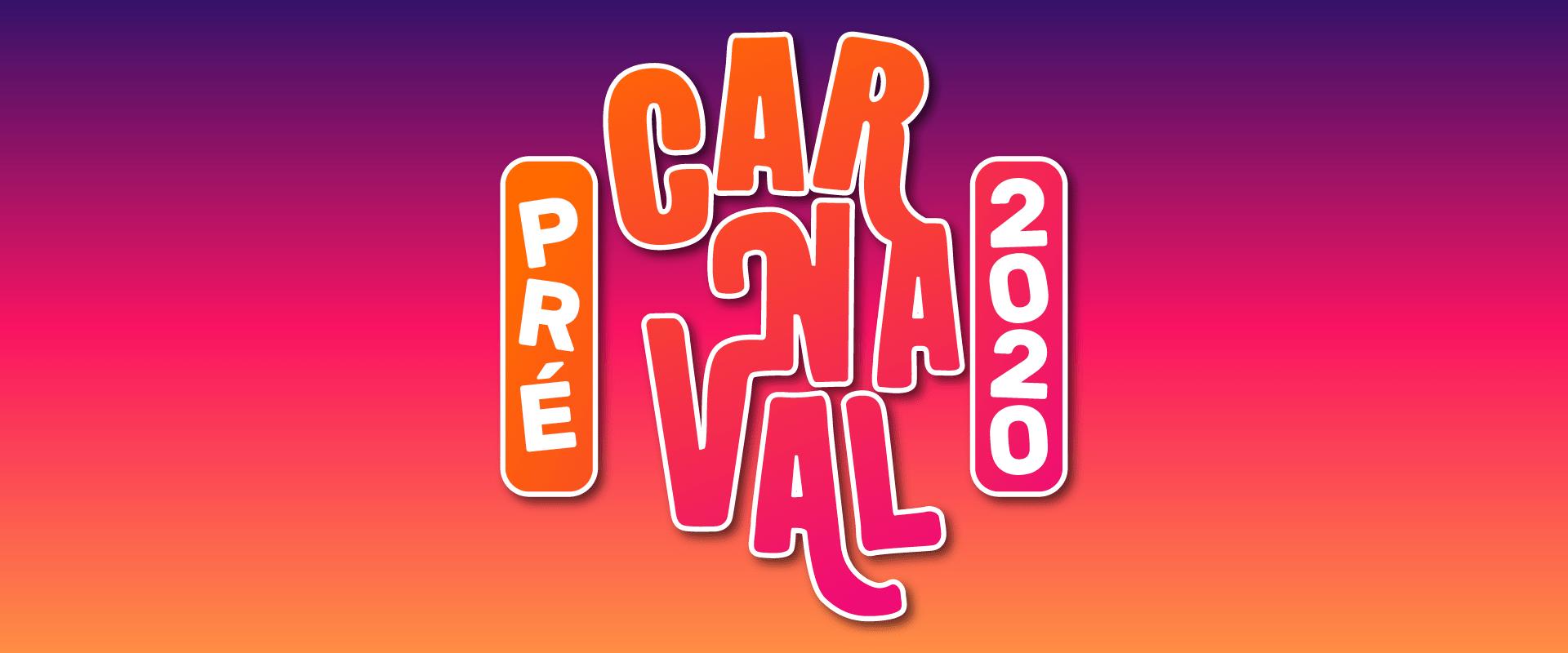 site_pre carnaval 2020_Site_banner