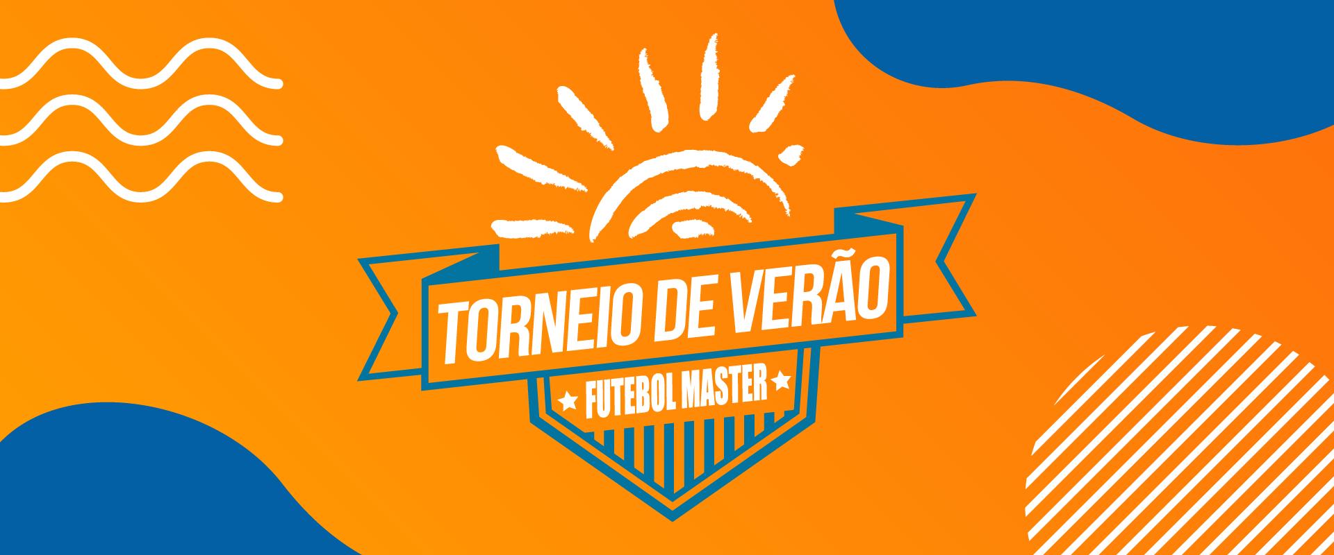 site_torneio verão masters_Site_banner