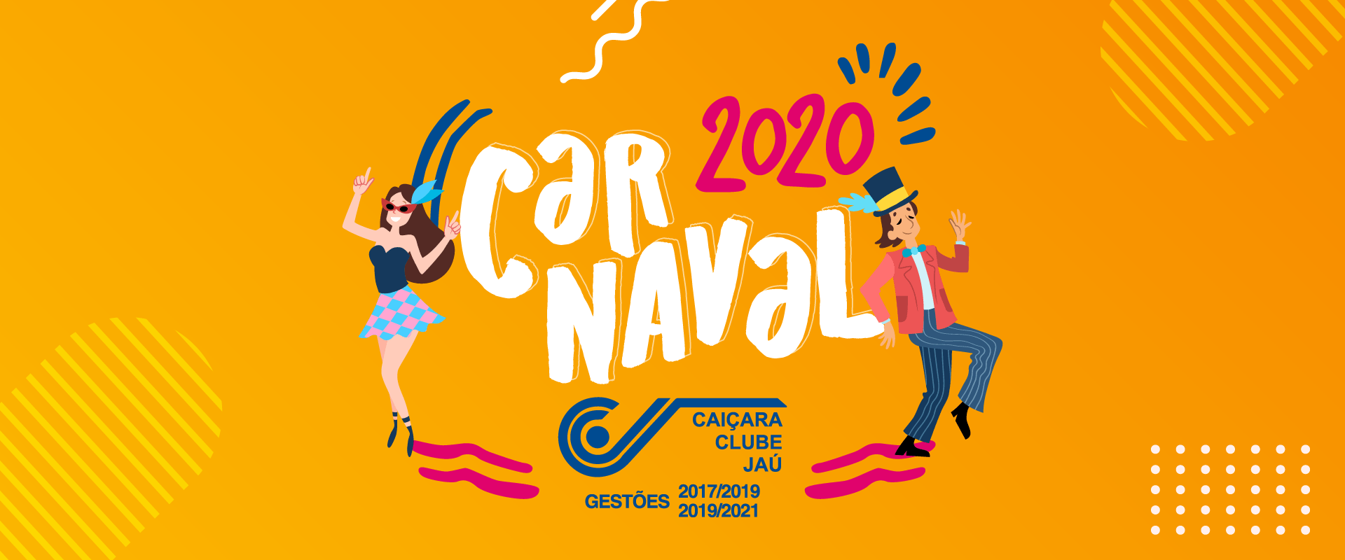 site_Carnaval 2020_Site_banner