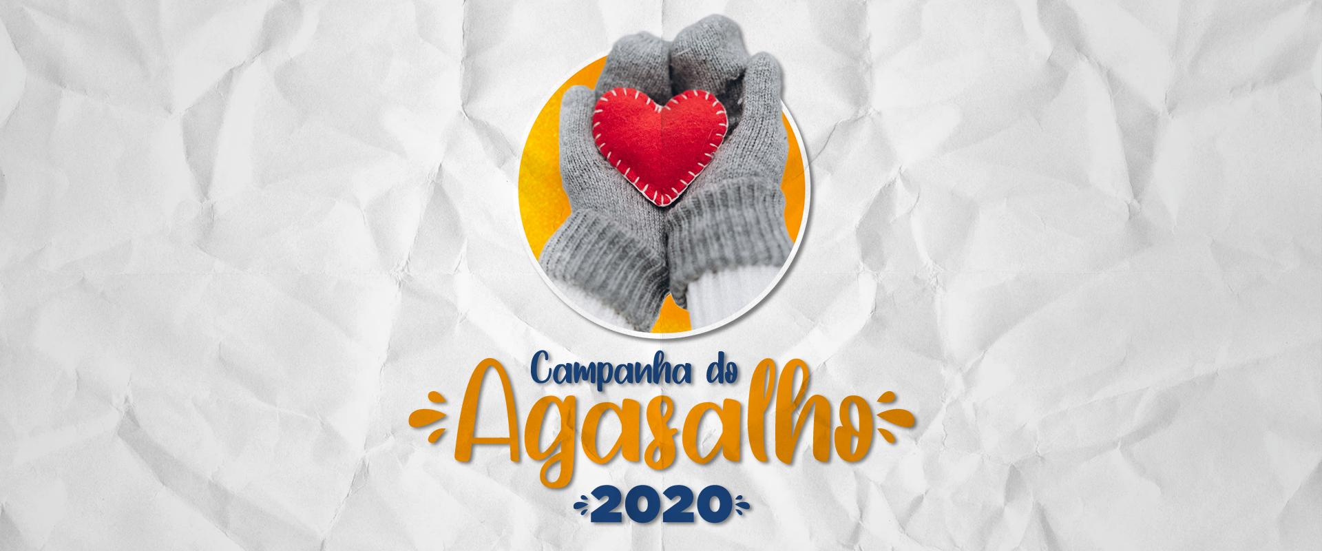 site_campanha do agasalho 2020 banner_FINAL